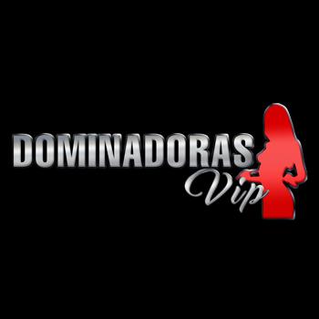 Guia Dominadoras VIP Um Guia destinado EXCLUSIVAMENTE à Dominadoras, adeptos ao BDSM e afins.
